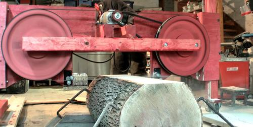 Doubleeaglesawmill besides Saw Mill besides Ewrahphoto Homemade Sawmill in addition Hud Son likewise Saw Mills. on oscar 330 pro sawmill