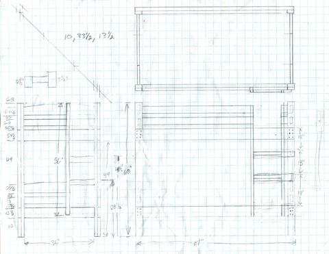 02 furthermore Small Home Oregon furthermore 20 X House Design in addition Letter Patterns For Wood Carving Plans Diy Free Download Diy Buffet Cabi  Plans together with Premium Wood Plans Download. on woodworking shop layout