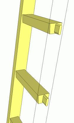 Image Result For Platform Bed Frame Plans Free
