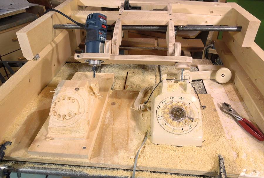 Wooden Project And Ideas Free Access Gemini Wood Carving