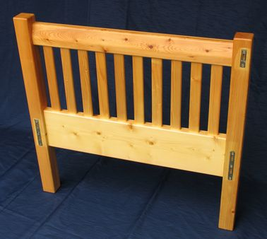 Building A Day Bed