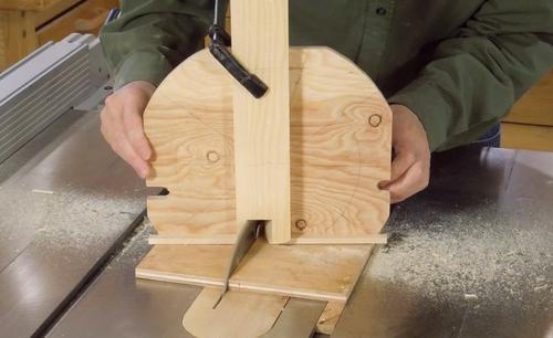 Incredible Table Saw Dovetail Jig Download Free Architecture Designs Scobabritishbridgeorg