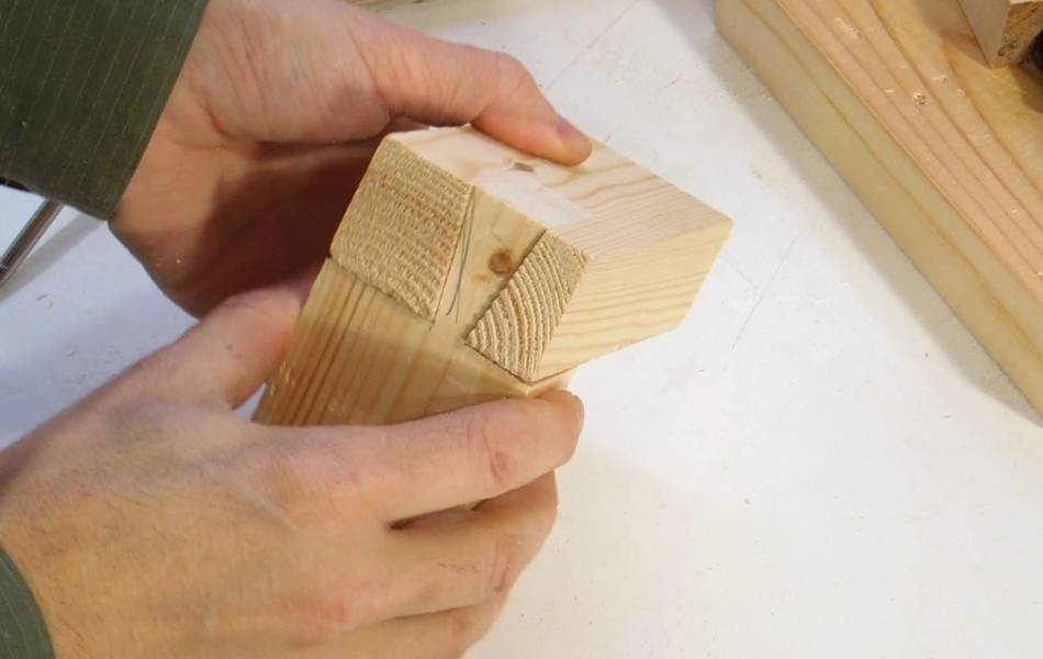 how to fix a hole in plastic basketball base