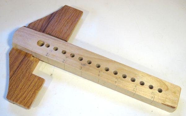 Auto depot madera madera ca