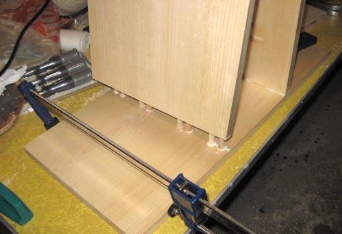 Http www tdpri com forum tele home depot 276457 angle drilling jig