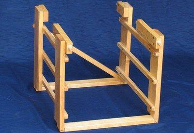Correderas de madera para cajones for Como hacer una cajonera de madera paso a paso pdf