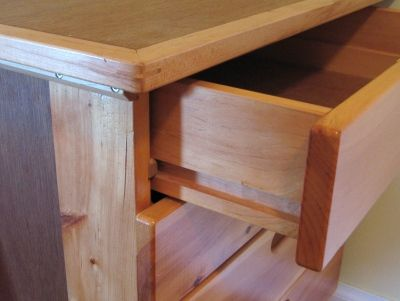 keep drawers from falling out 3