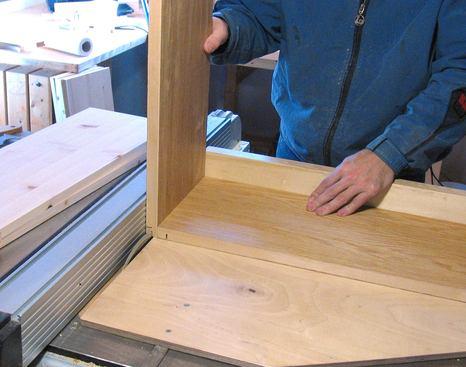 Cajones para almacenaje bajo cama - Estructura cama cajones ...
