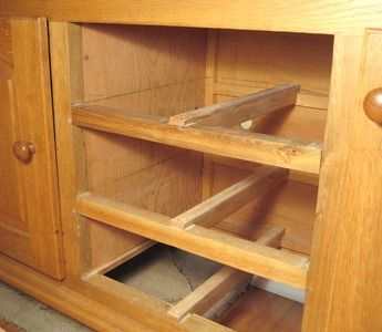 Wood Drawer Guides Pdf Woodworking