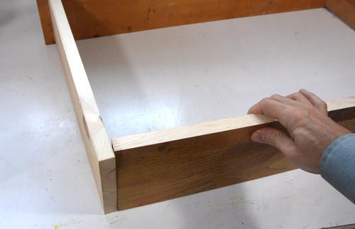 100 woodworking joints for drawers 230 best woodworking joi