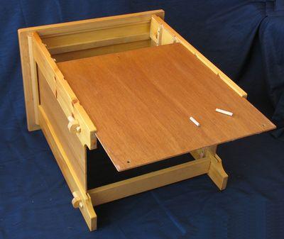 knock down dresser. Black Bedroom Furniture Sets. Home Design Ideas