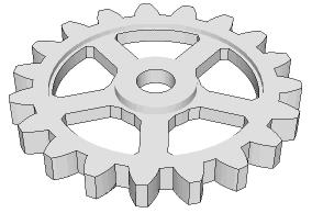 Gear template generator help woodgearsca 3586508 ginkgobilobahelpfo gear template generator help maxwellsz