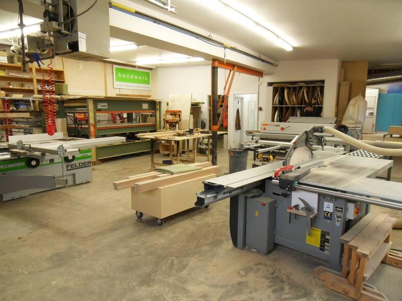 New Yankee Workshop Kitchen Cabinets