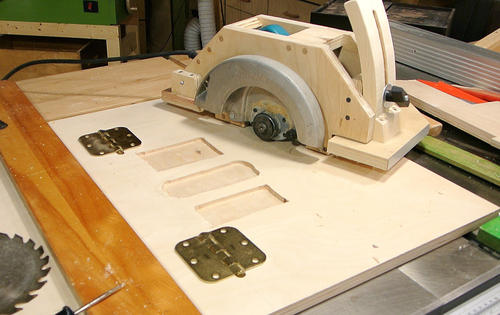 filetype pdf plunge router jig