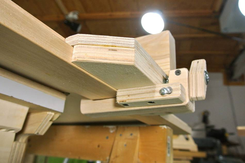 Homemade Table Saw Plans : Homemade Table Saw Fence Plans  Car Interior Design