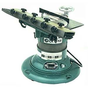 planer blade sharpener machine