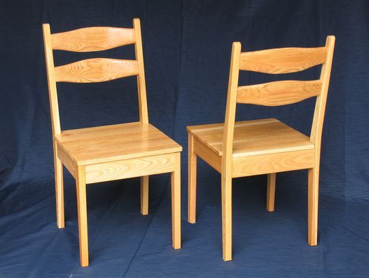 Great Wooden Kitchen Chairs 540 x 407 · 29 kB · jpeg