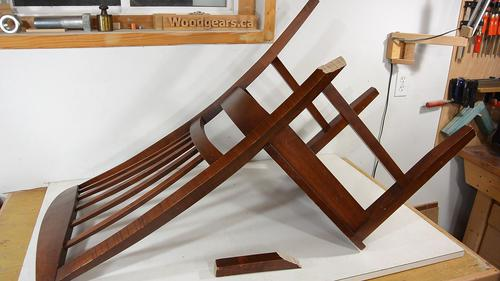: wood chair leg - Cheerinfomania.Com