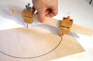 Woodworking For Engineers