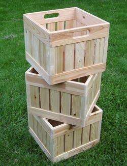 wood work build wood crate blueprints freepdf. Black Bedroom Furniture Sets. Home Design Ideas