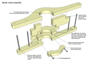 build an adirondack chair free pdf metric