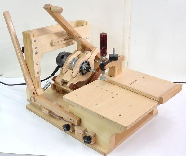 Permalink to finger joints wood router