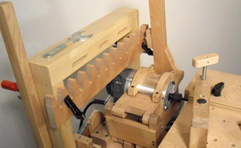 dovetail router bits. cutting the dovetail joint router bits
