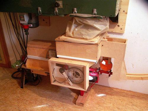 Briquettes For Wood Stove ~ Alois s wood briquette press