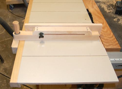 Homemade Table Saw Plans : homemade table saw plans