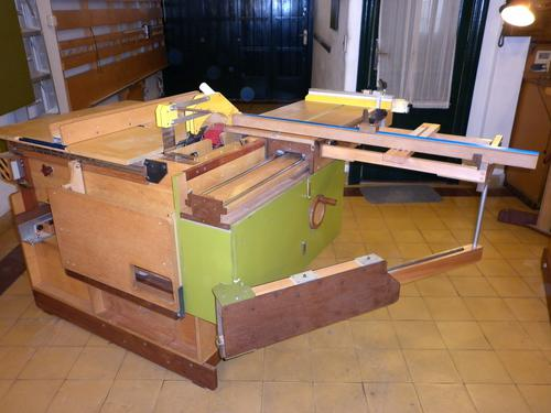 wood router projects Popular woodworking - woodworking plans, woodworking projects, designs patterns router table-mate make your own router table for less than $50 by.