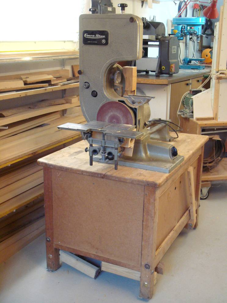 21 Popular Emcostar Woodworking Machine For Sale | egorlin.com