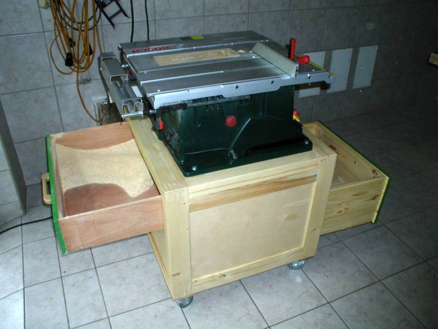 Homemade Table Saw Plans : Homemade+Table+Saw+Plans Homemade Table Saw Plans http://woodgears.ca ...