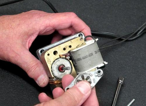 Addition Ac Induction Motor Diagram On Split Ac Basic Wiring Diagram