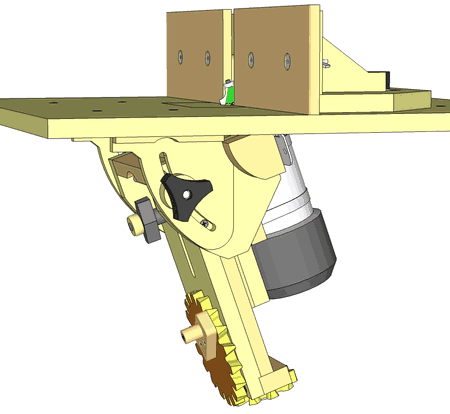 https://woodgears.ca/router_lift/plans_t/tilting_lift.png