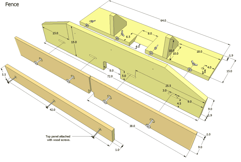 Router table plans if you are going to build a wooden router lift then the hole only needs to be 12x12 cm greentooth Choice Image