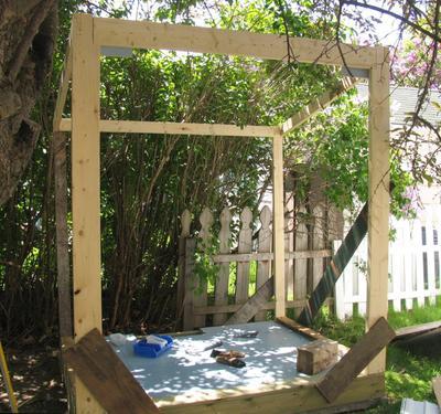 Casetas de madera para jardin casetas de madera para for Casetas de jardin baratas de segunda mano