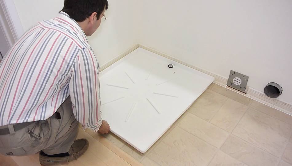 Magnet And Compass Through The Floor Or Walls Alignment