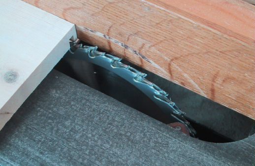 Table saw big enough for stacking dado blade set for 10 table saw dado blade