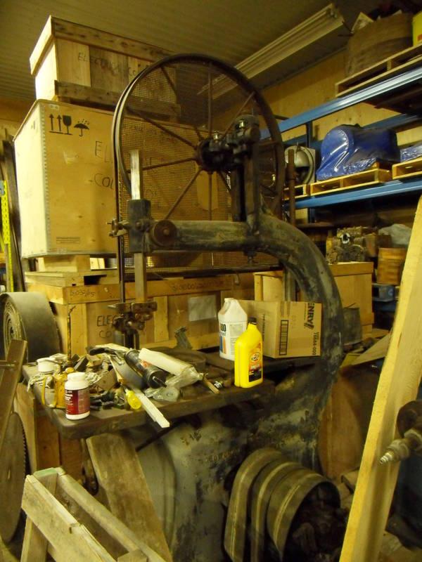 31 Beautiful Woodworking Machinery Ontario   egorlin.com