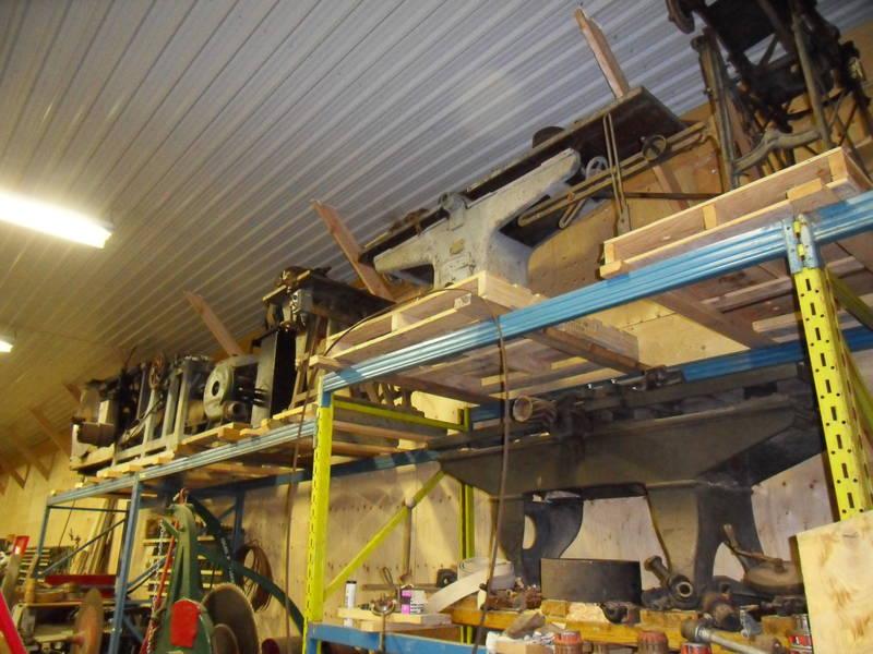 31 Beautiful Woodworking Machinery Ontario | egorlin.com