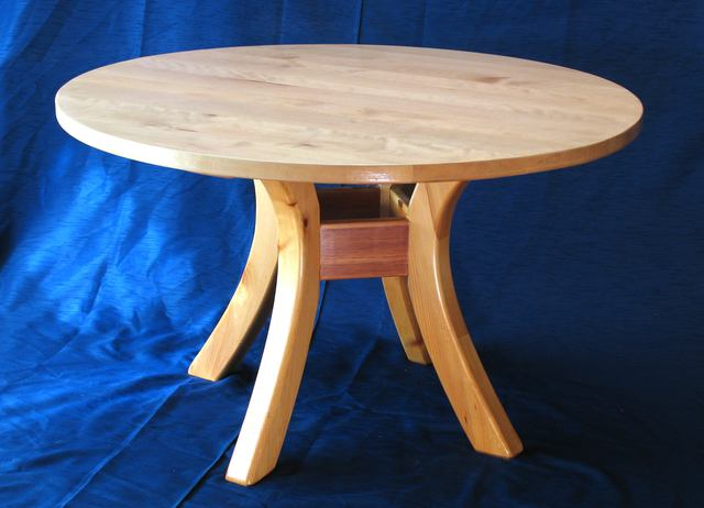 Round Dining Table Top Best Dining Table Ideas