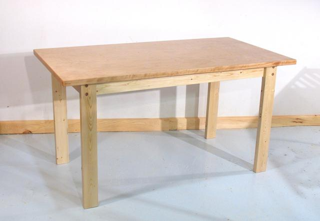 Magnificent How to Build Simple Table 640 x 443 · 20 kB · jpeg