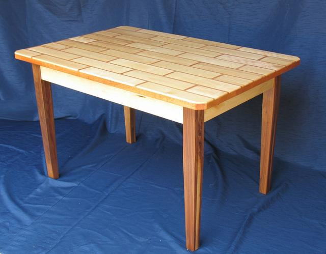 Building a table : table from woodgears.ca size 640 x 499 jpeg 35kB
