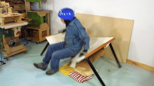 http://woodgears.ca/table/testing08.jpg