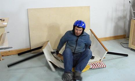 http://woodgears.ca/table/testing10.jpg