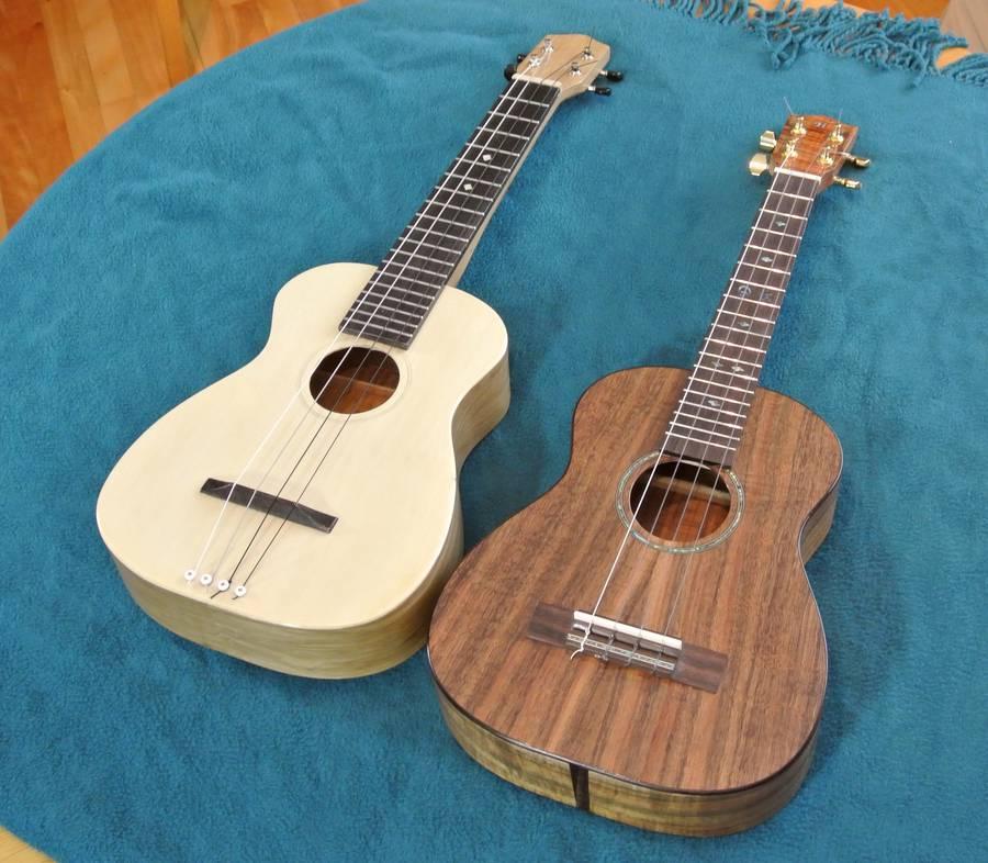 free slots online ukulele