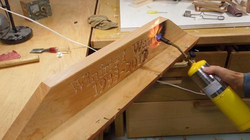 Pyrography Woodburning: Crafts eBay