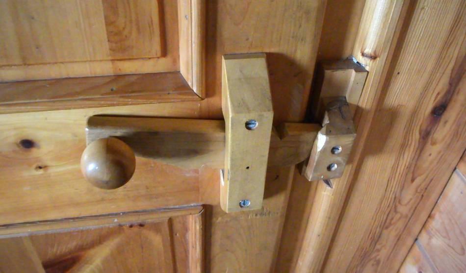Wooden Door Knobs Amp Latches